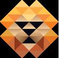 APAsymbol