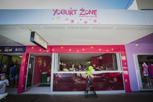 yoghurt6aa