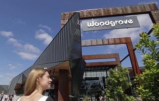 Woodgrove SC