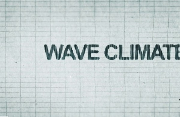 Wave Climate Pic