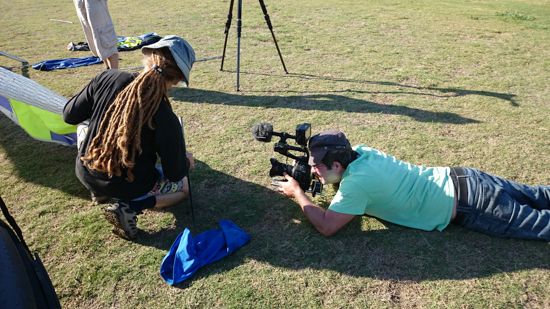 Documentary Filming Gold Coast (2 of 8)