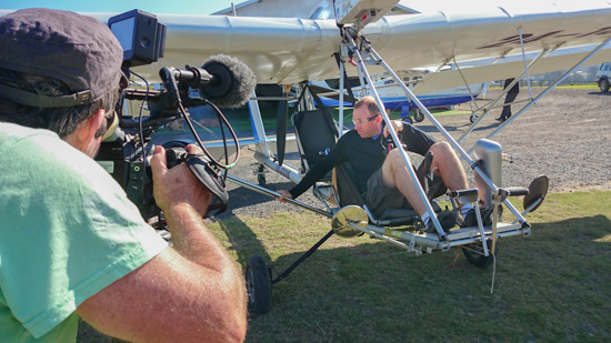 Documentary Filming Gold Coast (3 of 8)
