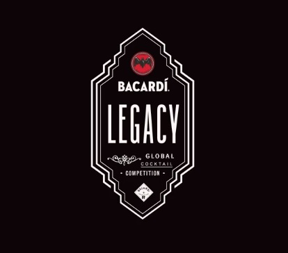Corporate Films Gold Coast Bacardi Advertising Bacardi Aslan Productions Australia