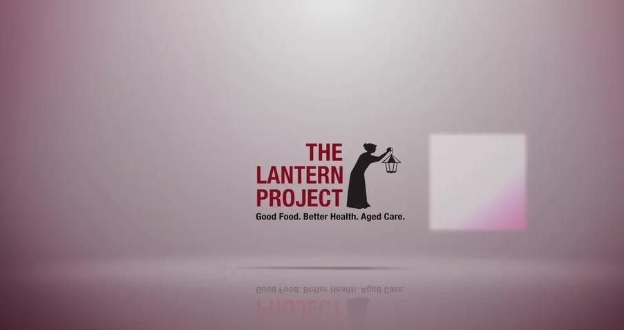 The Lantern Project
