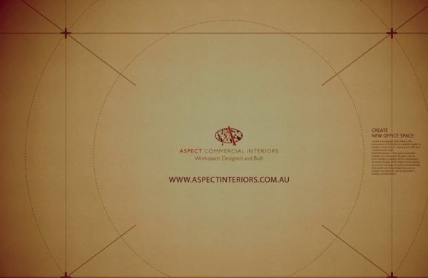 Aspect Commercial Interiors