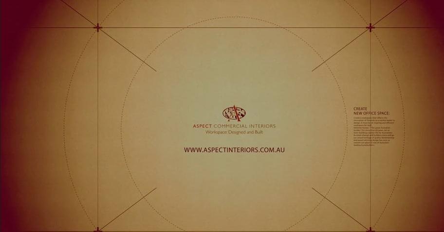Aspect Commercial Interiors